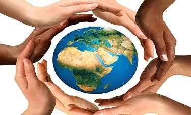 Angola e Portugal a braços com o racismo
