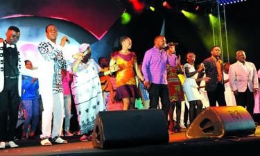 LAC promove feira sobre cultura