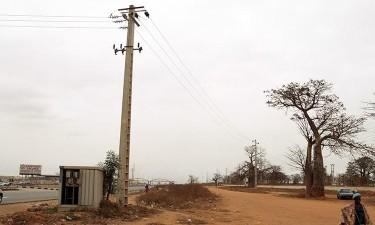 Governador de Luanda exige fiscalização