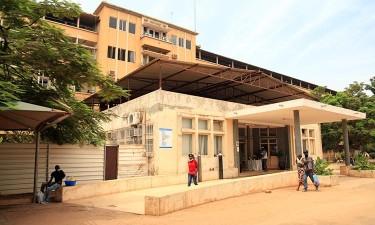 Governo disponibiliza mais de 68 mil milhões de kwanzas