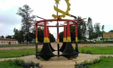 11 pessoas morrem em confrontos entre congoleses e angolanos