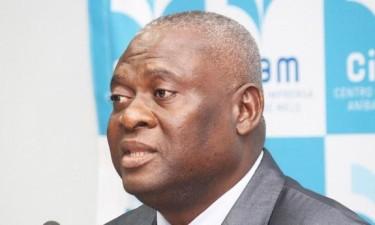Angola acolhe 7.º encontro da Plataforma da Comunicação Social