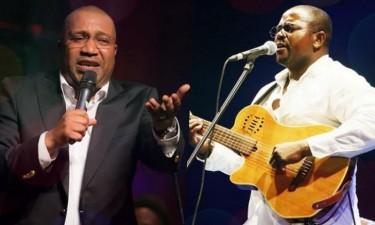 Cancelado show de Euclides da Lomba e Gabriel Tchiema na Casa 70