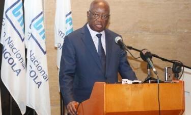 CNE garante ter condições para fazer eleições autárquicas