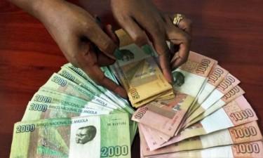 Governo disponibiliza 25 milhões kz para combater a pobreza