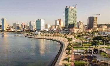Luanda acolhe 1.º fórum africano de Recursos Humanos
