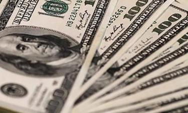 Privados investem em projecto agro-industrial com 40 milhões USD