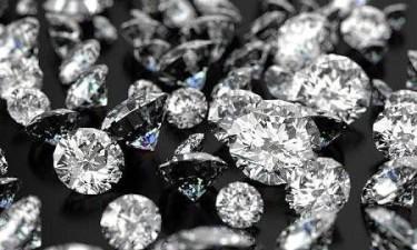 Angola participa na Conferência Mundial de Diamantes