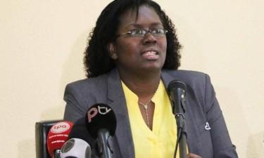 Angola regista mais de 40 casos de tráfico de seres humanos