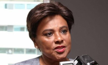 Luanda vai ser capital mundial da paz e da amizade