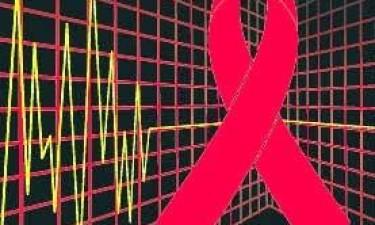 Mais de 180 mil mulheres infectadas