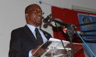 'Operação Resgate' vai combater transgressões administrativas