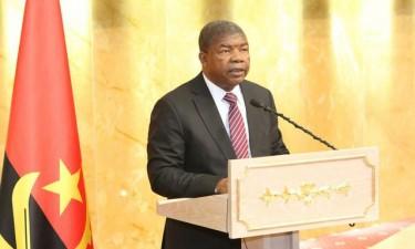 Presidente da República exonera oficiais generais