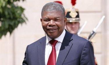 "Presidente promete uma ""nova Angola"""