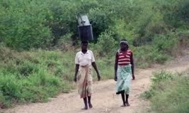 Uma em cada cinco angolanas foi vítima de violência doméstica
