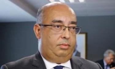 Unesco pretende doar 140 bolsas de estudo a Angola