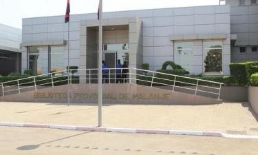 Mais de 200 livros foram roubados na Biblioteca de Malanje