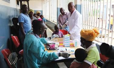Impasse eleitoral na Ordem dos Médicos