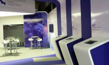 AGT lança 'call center'