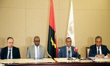 BNA revoga licença de operação do Banco Mais e do Banco Postal