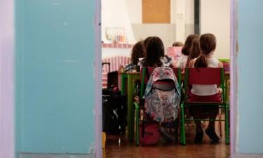 Escola primária acusada de racismo