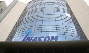 INACOM diz que subida de preços dos serviços da ZAP é ilegal