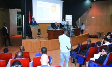 Instituto de Estatísticas divulga resultados
