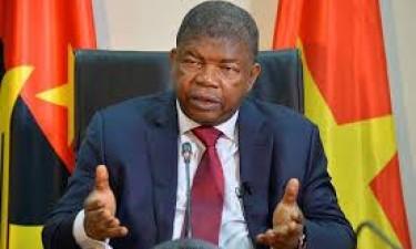 João Lourenço exonera embaixador de Angola na Suécia