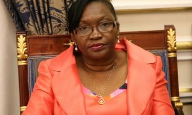 Ministras das Pescas e da Acção Social exoneradas
