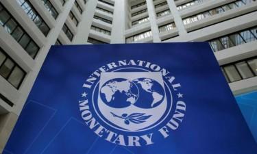 Missão do FMI inicia visita a São Tomé e Príncipe
