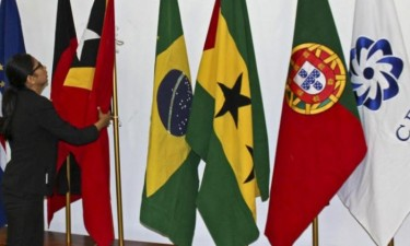 Parlamentares da CPLP reúnem-se pelo combate à violência