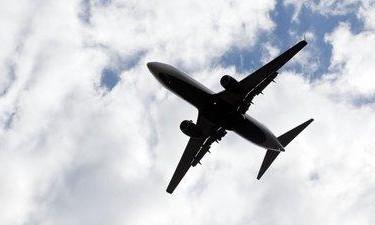 Passageiro desvia avião com destino a Moscovo