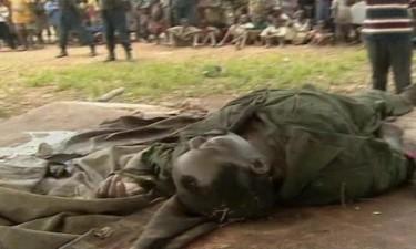 UNITA lança 'vaquinha'  para homenagear Savimbi