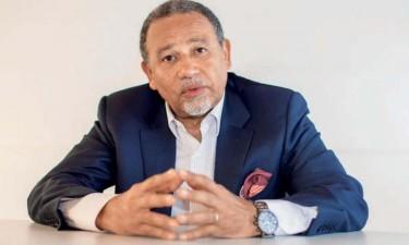 Angola encerra representações comerciais em Portugal, Brasil e Macau