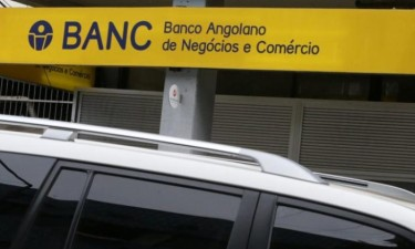 Banco central encerra BANC