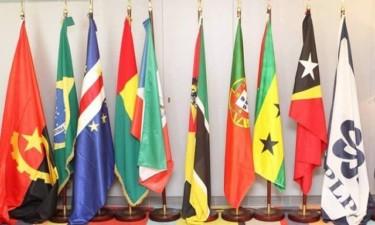 Professores da CPLP participam em seminário sobre língua portuguesa