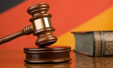 Relatório mostra debilidades na justiça para crianças