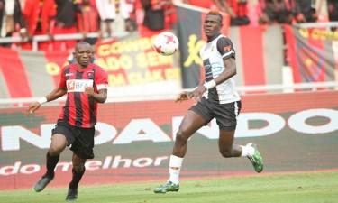 Federação Angolana de Futebol abre inquérito