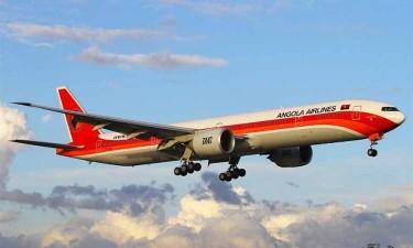 Presidente da Taag ataca Emirates