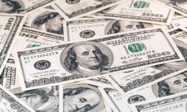 ONG disponibiliza 9 milhões USD para combate à malária