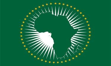 Um continente à procura de se encontrar