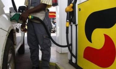 Governo vai aumentar preço dos combustíveis