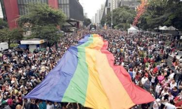 Tribunal legaliza relação homossexual