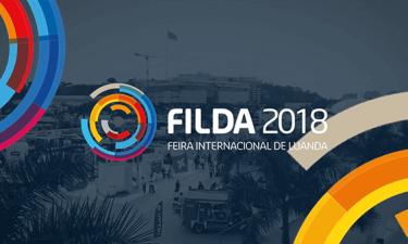 FILDA 2019 terá mais de 350 empresas
