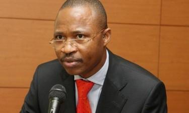 Angola participa em reuniões sobre direitos de autor