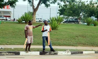 ANVA propõe o fim da venda ambulante de saldos
