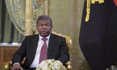 PR quer mais cooperação entre tribunais constitucionais africanos