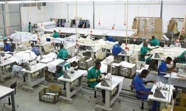 Privatização de fábricas têxteis foi irregular