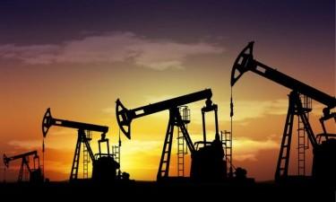 Cortes na produção do crude estendem-se até 2020