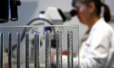 Cientistas descobrem tratamentos para combater oÉbola